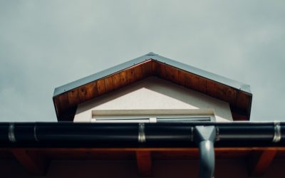 The Role of the Gutter and Some Common Problems With It