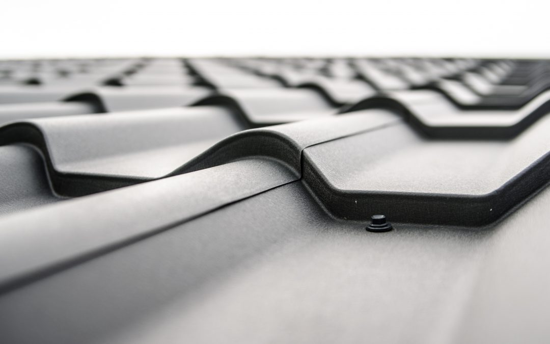 Typical Roofing Issues That Need Professional Experts